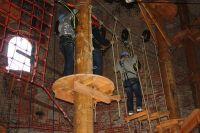 kletterturm026